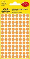 Avery Zweckform 3178 öntapadó jelölő címke