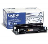 Brother DR-3200 dobegység (Brother DR-3200)
