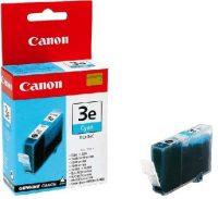 Canon BCI-3C tintapatron - cián (Canon BCI-3C)