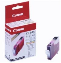 Canon BCI-3PM tintapatron - fotó bíbor (Canon BCI-3PM)