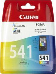 Canon CL-541 tintapatron - színes (Canon CL-541)
