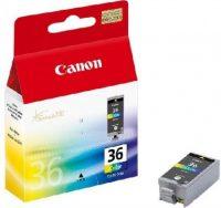 Canon CLI-36 tintapatron - színes (Canon CLI-36)