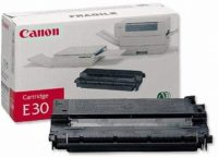 Canon E30 toner cartridge - black (Canon E 30)