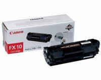 Canon FX10 toner cartridge - black (Canon FX 10)
