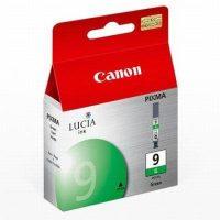Canon PGI-9G tintapatron - green (Canon PGI-9G)
