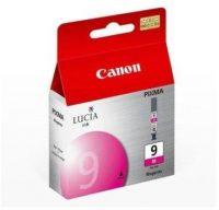 Canon PGI-9M tintapatron - magenta (Canon PGI-9M)