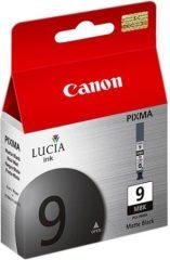 Canon PGI-9MB tintapatron - matte black (Canon PGI-9MB)