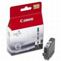 Canon PGI-9PB tintapatron - photo black (Canon PGI-9PB)