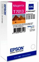 Epson T701340 tintapatron - bíborvörös színű - 1 patron / csomag (Epson C13T701340)