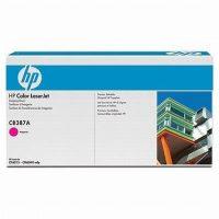 HP CB387A drum unit magenta - dobegység, bíbor (Hewlett-Packard CB387A)