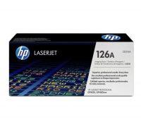 HP CE314 drum unit (126A) - dobegység (Hewlett-Packard CE314A)