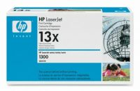 HP Q2613X toner cartridge - fekete (Hewlett-Packard Q2613X)