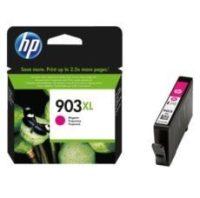 HP T6M07AE No. 903XL tintapatron - bíborvörös (Hewlett-Packard T6M07AE)