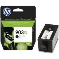 HP T6M15AE No. 903XL tintapatron - fekete (Hewlett-Packard T6M15AE)