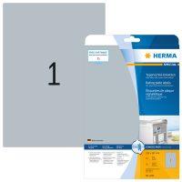 Herma 4224 öntapadós etikett címke