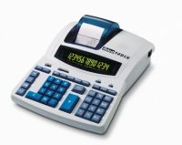Ibico 1491X asztali, szalagos számológép (No. IB404207)