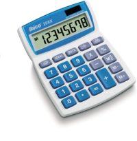 Ibico 208X asztali számológép (No. IB410062)