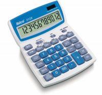 Ibico 212X asztali számológép (No. IB410086)