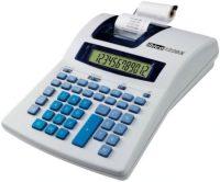 Ibico 1228X asztali, szalagos számológép (No. IB410192)