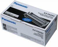Panasonic KX-FAD93 dobegység (Panasonic KX-FAD 93)