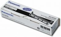 Panasonic KX-FAT92E toner cartridge (Panasonic KX-FA T92E)