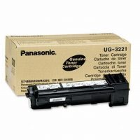 Panasonic UG-3221 toner cartridge (Panasonic UG-3221)