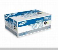 Samsung CLT-K5082L festékkazetta - fekete (Samsung CLT-K5082L)