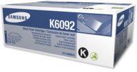 Samsung CLT-K6092S festékkazetta - cián (Samsung CLT-K6092S)