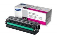 Samsung CLT-M506L festékkazetta - bíbor (Samsung CLT-M506L)