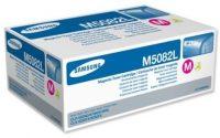 Samsung CLT-M5082L festékkazetta - bíbor (Samsung CLT-M5082L)