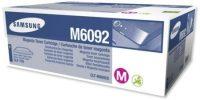 Samsung CLT-M6092S festékkazetta - cián (Samsung CLT-M6092S)