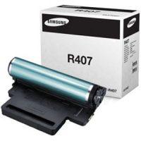 Samsung CLT-R407 képalkotó egység (Samsung CLT-R407)