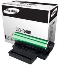 Samsung CLT-R409 imaging unit (CLT-R409)