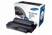 Samsung ML-D3470B festékkazetta - fekete (Samsung ML-D3470B)