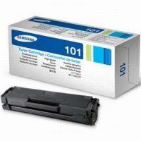 Samsung MLT-D101S festékkazetta - fekete (Samsung MLT-D101S/ELS)