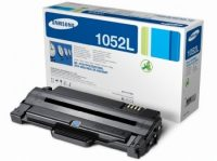 Samsung MLT-D1052L festékkazetta - fekete (Samsung MLT-D1052L)