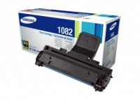 Samsung MLT-D1082S festékkazetta - fekete (Samsung MLT-D1082S)