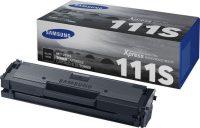 Samsung MLT-D111S festékkazetta - fekete (Samsung MLT-D111S)