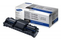 Samsung MLT-D119S festékkazetta - fekete (Samsung MLT-D119S/ELS)