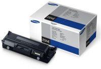 Samsung MLT-D204E festékkazetta - fekete (Samsung MLT-D204E)