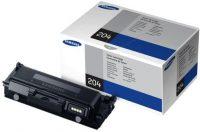 Samsung MLT-D204S festékkazetta - fekete (Samsung MLT-D204S)