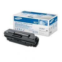 Samsung MLT-D307S festékkazetta - fekete (Samsung MLT-D307S)
