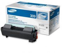 Samsung MLT-D309L festékkazetta - fekete (Samsung MLT-D309L)