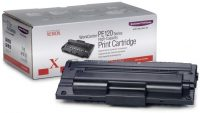 Xerox WorkCentre PE 120 toner cartridge - fekete (Xerox 013R00606)