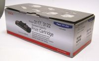 Xerox Phaser 3117, 3122, 3124, 3125 toner cartridge - fekete (Xerox 106R01159)