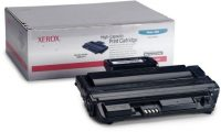 Xerox Phaser 3250 toner cartridge - nagy kapacitású fekete (Xerox 106R01374)