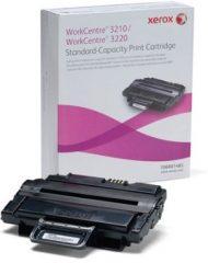 Xerox WorkCentre 3210 / 3220 toner cartridge - fekete (Xerox 106R01485)